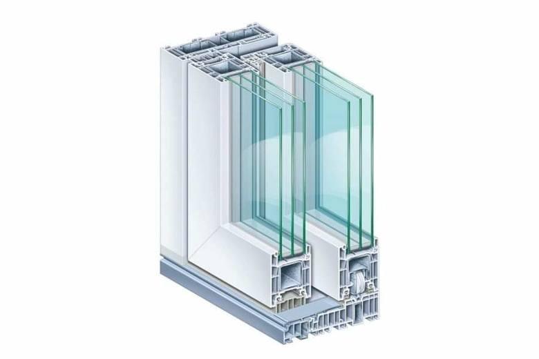 Alupam – Okna Drzwi Rolety