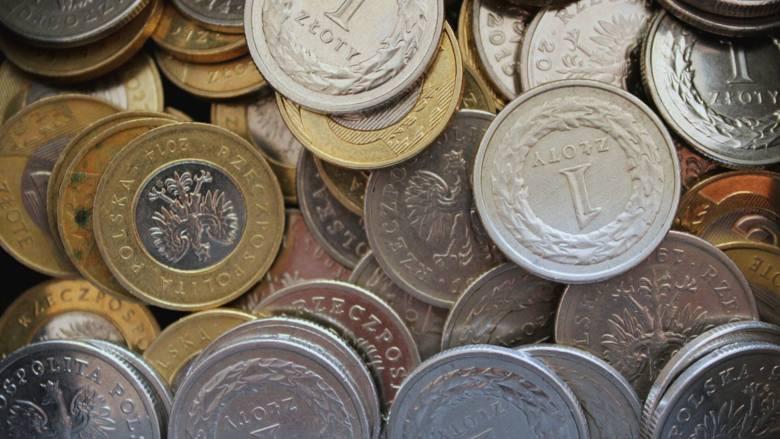 Na podstawie oficjalnych oświadczeń majątkowych za 2019 rok sprawdziliśmy, ile zarabiają szefowie podkarpackich służb mundurowych. Chodzi o wynagrodzenia
