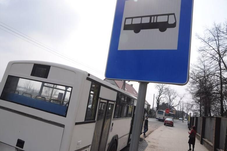 Autobusy MZK w Opolu kursują dziś jak w wakacje
