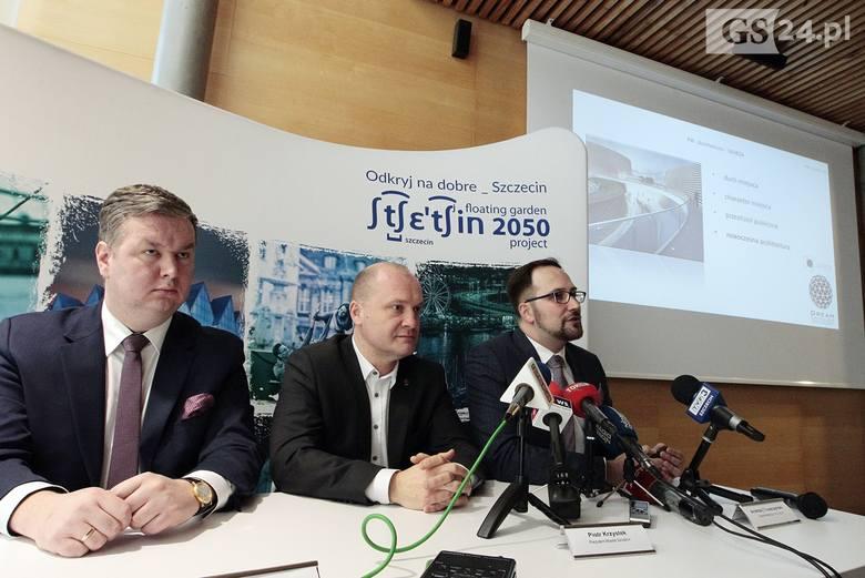 Aquapark w Szczecinie, czyli Fabryka Wody. Kiedy powstanie? Poznaliśmy konkretną datę