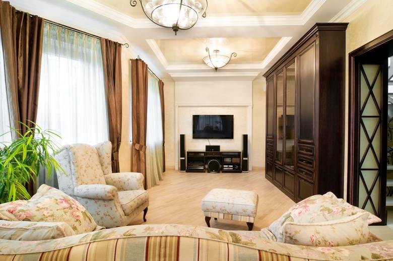najdroższe mieszkania w Polsce