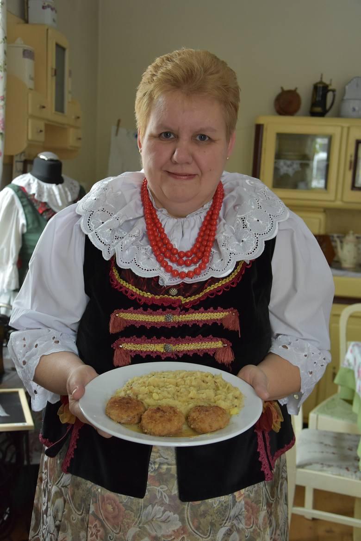 Gmina i Miasto Czerwionka-Leszczyny