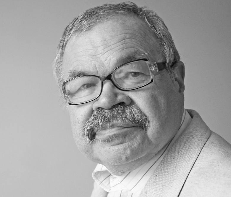 Marek Zaradniak