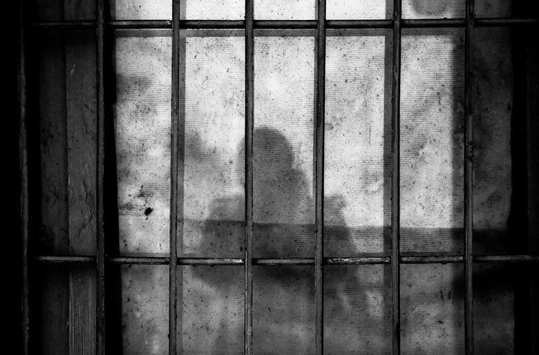 Niewinni skazani na śmierć - 10 przerażających pomyłek, które nie powinny mieć miejsca