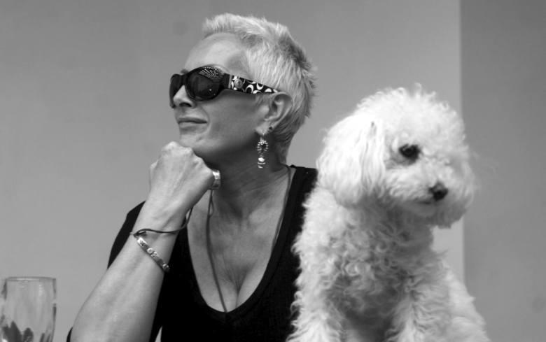 Kora Jackowska nie żyje, wokalista zespołu Maanam zmarła w wieku 67 lat. Wspominają ją politycy i artyści