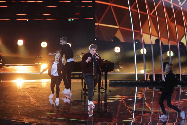 Polka Wiktoria Gabor wygrała Eurowizję Junior 2019! To historyczny wyczyn RELACJA NA ŻYWO