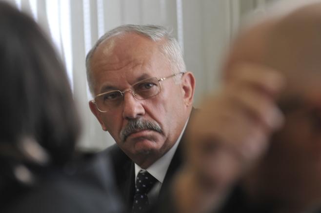 W poniedziałek poznański sąd kontynuował proces Henryka Stokłosy