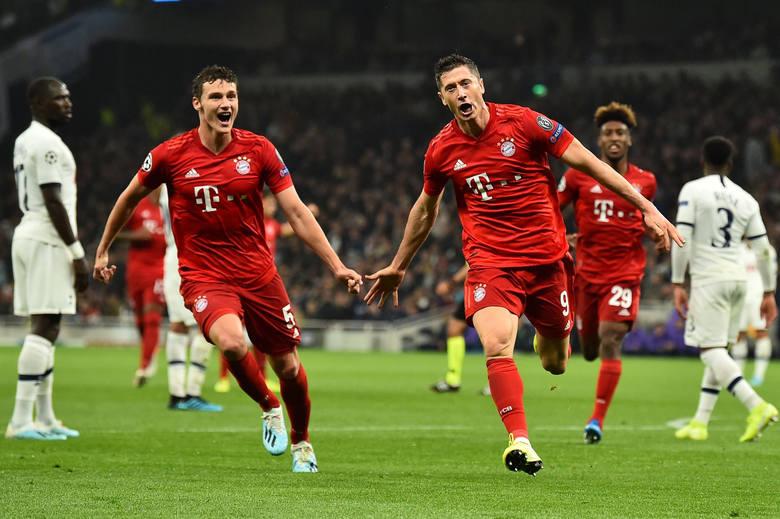 Po rozstrzygnięciach w rozgrywkach krajowych, czas wznowić Ligę Mistrzów (oraz Ligę Europy), która została zatrzymana 13 marca. W piątek i w sobotę na
