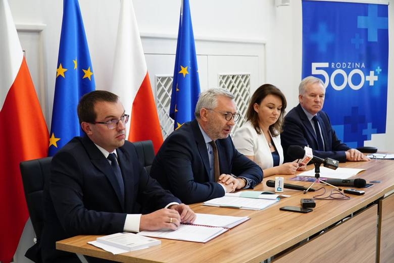 Z założenia program Rodzina 500 Plus miał zwiększyć dzietność w Polsce. Pod tym względem rząd poniósł porażkę. Jak wykazują dane, w 2019 roku liczba