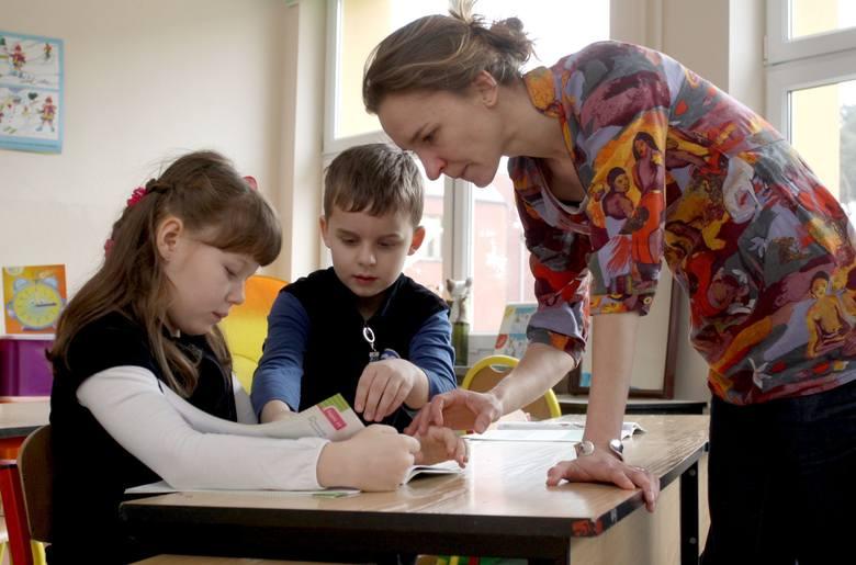 Co dalej z dodatkowymi zajęciami w szkołach. Będzie mniej godzin wyrównawczych i warsztatów?