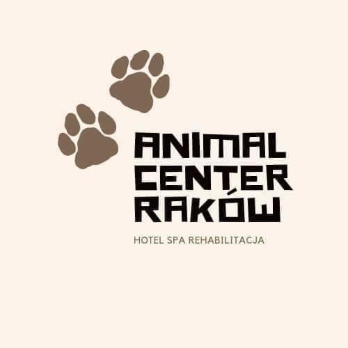 Animal Center Raków