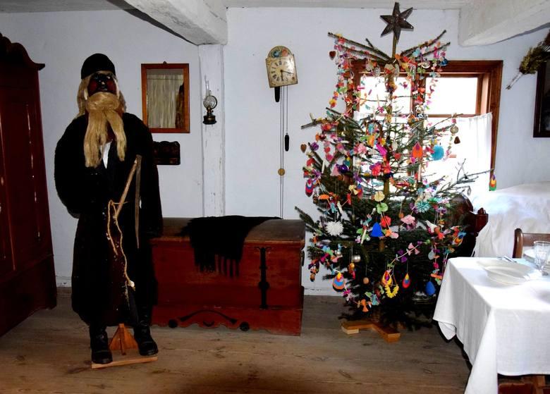 Boże Narodzenie coraz bliżej. Wiedzieliście, że - zgodnie z tradycją - wigilia jest zapowiedzią kolejnego roku? Stąd wiele zwyczajów i przesądów, do