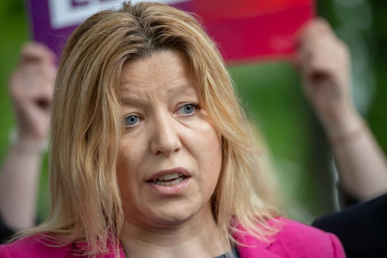 Lewica zaprezentowała liderów wielkopolskich list wyborczych w wyborach do Sejmu. Poznaliśmy kandydatów w Poznaniu, Pile, Kaliszu i Koninie.<br /> <br /> <strong>Przejdź do następnego zdjęcia -----></strong><br /> <br />