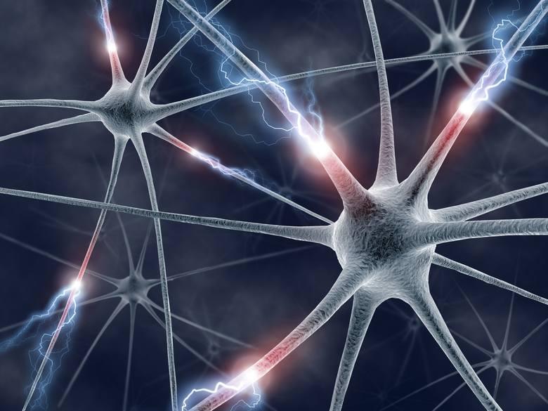 stymulacja-mózgu