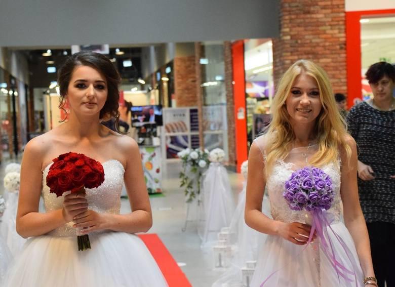 Ślubne Last Minute w największym Centrum Outletowym w Białymstoku (Narodowych Sił Zbrojnych 15b)