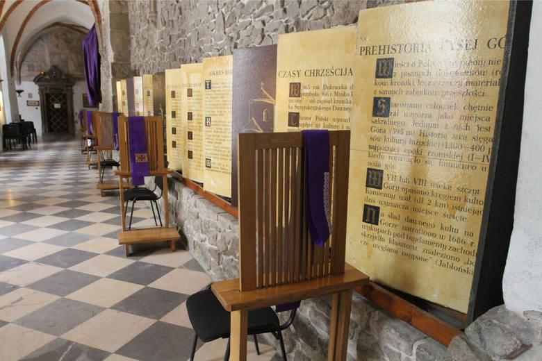Czym grzeszą wrocławianie? O tym z czego najczęściej spowiadamy się w konfesjonale, rozmawialiśmy z księżmi z kilkunastu wrocławskich parafii. Rzecz