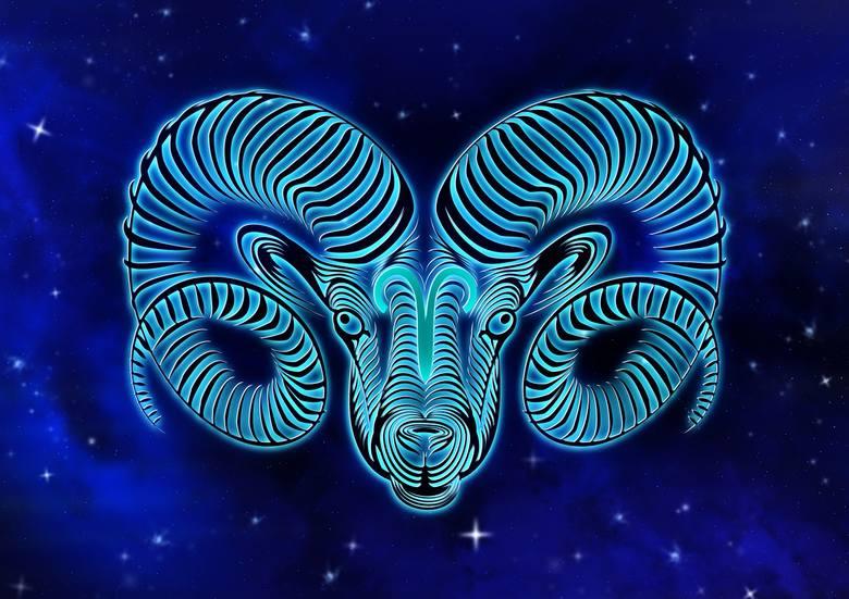 Horoskop na 15 marca. Znaki zodiaku w codziennym horoskopie wróżki Margo na poniedziałek.BARAN (21.03 - 20.04)   Możesz wpaść w psychiczny dołek, a to