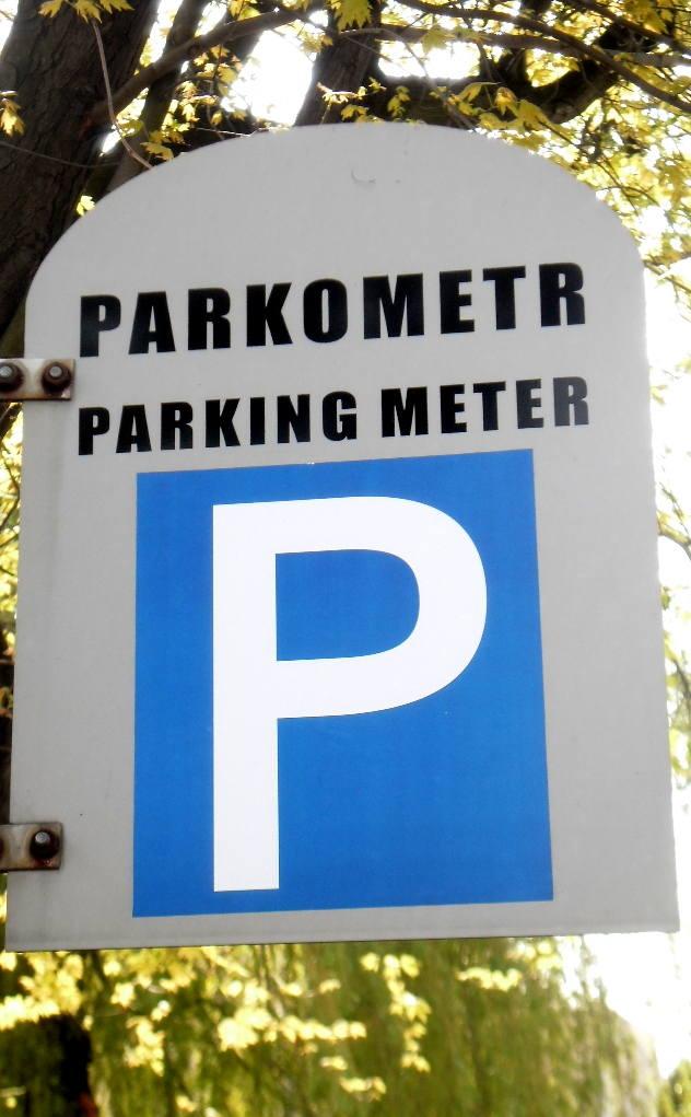 Wieliczka. Wracają opłaty w strefie parkowania