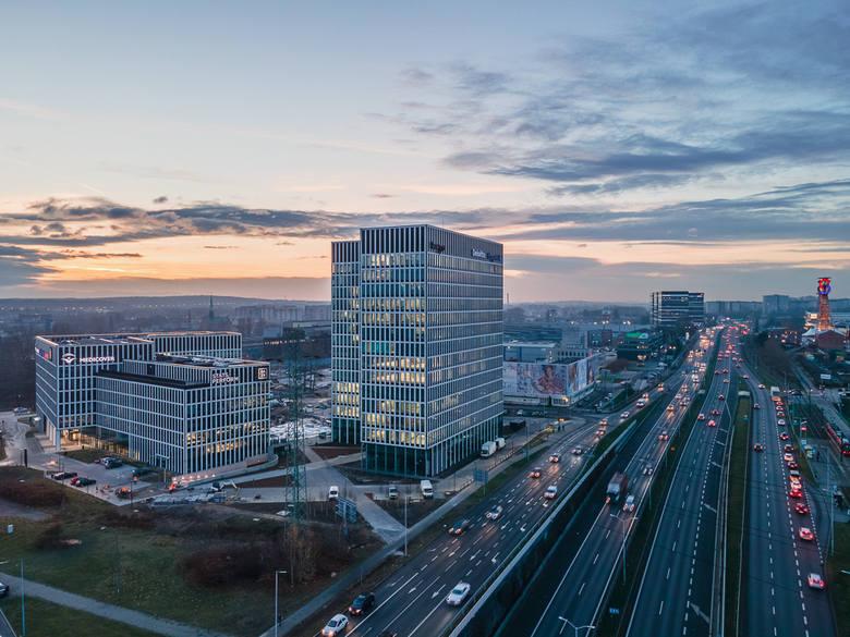 2Face2Face w Katowicach w marcu 2021