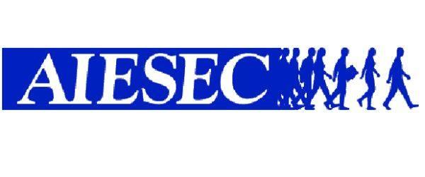 AIESEC zaprasza na spotkanie w Białymstoku