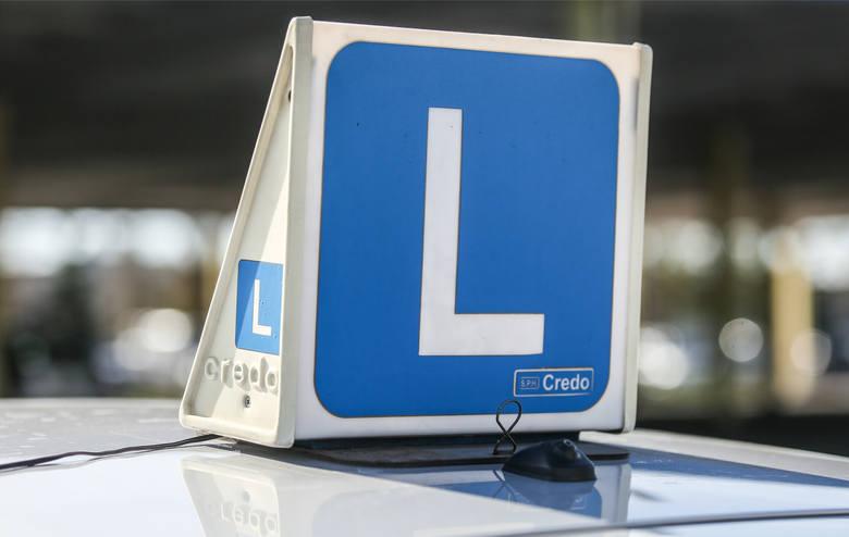 Egzamin na prawo jazdy będzie odbywał się bez egzaminatora? To na razie pieśń przyszłości, ale jest już testowane urządzenie, które miałoby to umożl