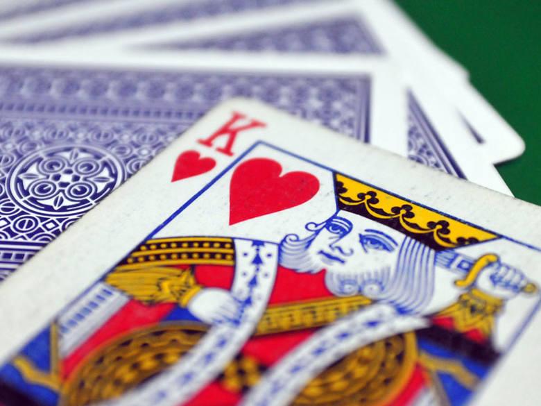 W Krośnie może być referendum w sprawie kasyna