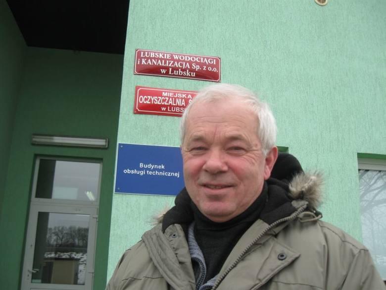 - Uznaliśmy rację UOKiK i nie zamierzamy odwoływać się do sądu - mówi Piotr Palcat. - Na kwestionowanych zapisach w umowach nie zarobiliśmy ani złot