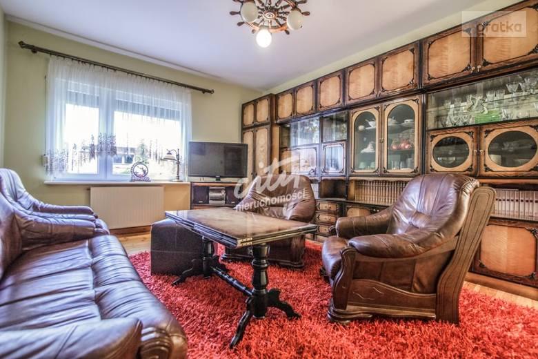 To 10 najdroższych mieszkań w Szczecinie, wystawionych na sprzedaż na serwisie gratka.pl. Cena za metr czasem zaskakuje. Zobaczcie sami - warto wydać