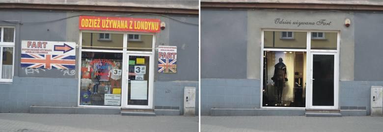 Studenci mają pomysł na Bydgoszcz.. I to nie jeden [wizualizacje]
