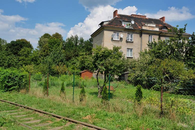 Na poznańskiej Wildzie żyją pięć miesięcy bez gazu, bo wspólnota chce remontów, na które nie ma pieniędzy