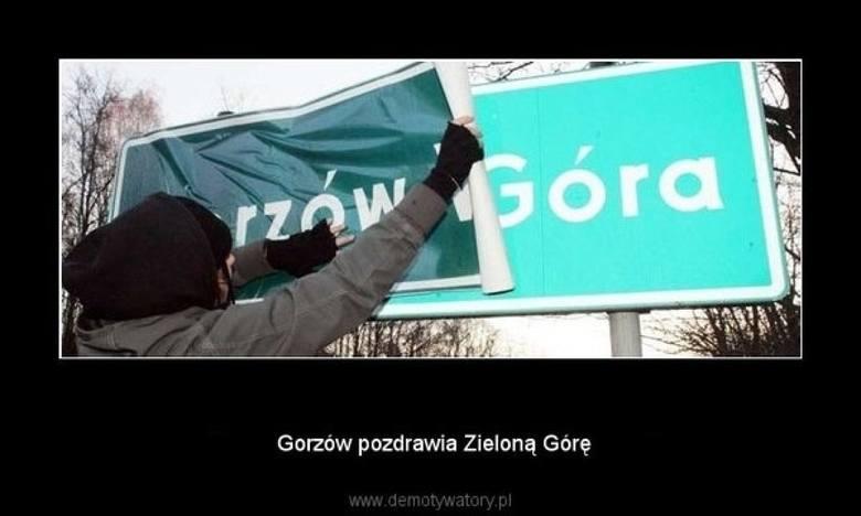 Na początku marca, potwierdzono pierwszy przypadek koronawirusa w Polsce. Zakażony pacjent trafił do szpitala w Zielonej Górze. Internauci szybko podłapali