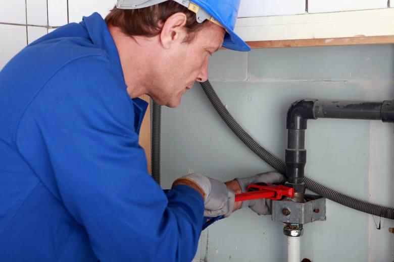 Od 19 września 2020 r. przedsiębiorstwa wodociągowo-kanalizacyjne nie będą już mogły pobierać opłat za czynności takie jak m.in. wydanie warunków przyłączenia