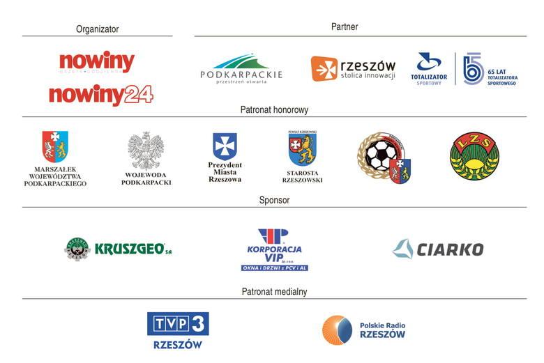 Paweł Szczepański, działacz roku w 61. Plebiscycie Sportowym Nowin, prezes Azalii Wola Zarczycka: Cieszy, że ludzie doceniają naszą pracę