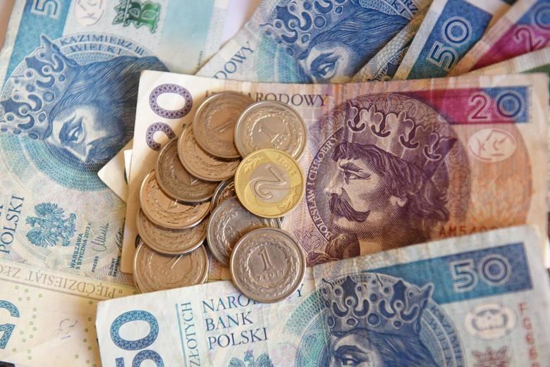 Kredyty i opłaty 2019. Polacy coraz łatwiej rozgrzeszają się z niepłacenia w terminie; zarówno przedsiębiorcy jak osoby prywatne