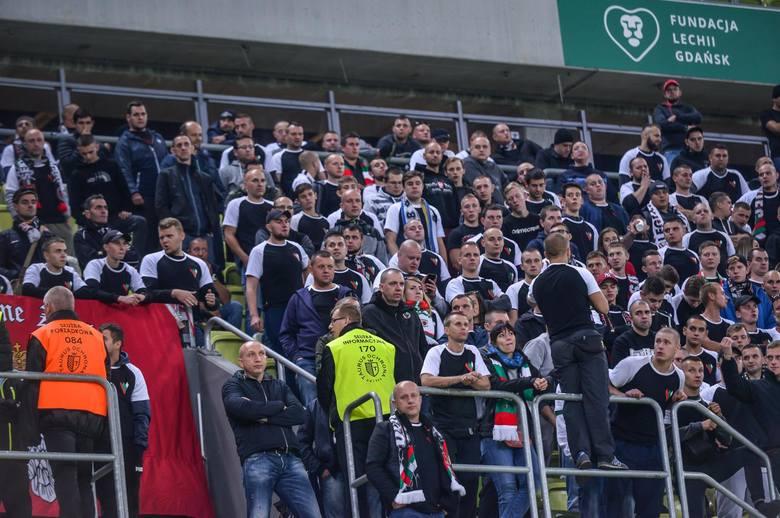Powrót Zagłębia do Ekstraklasy wydawał się na początku udanie. Piłkarze zapowiadali utrzymanie się w najwyższej klasie rozgrywkowej, a na pierwsze spotkania
