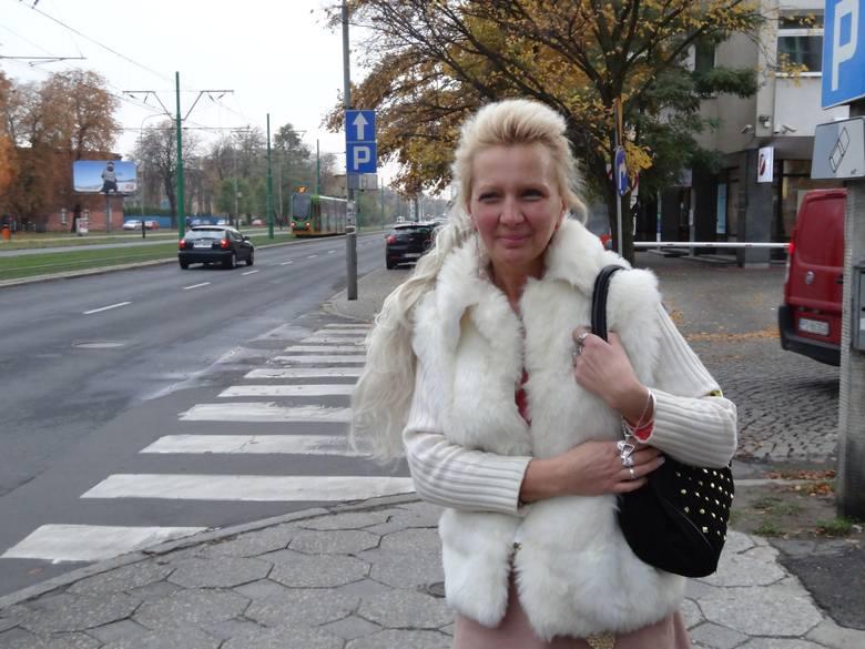 Barbara Klak