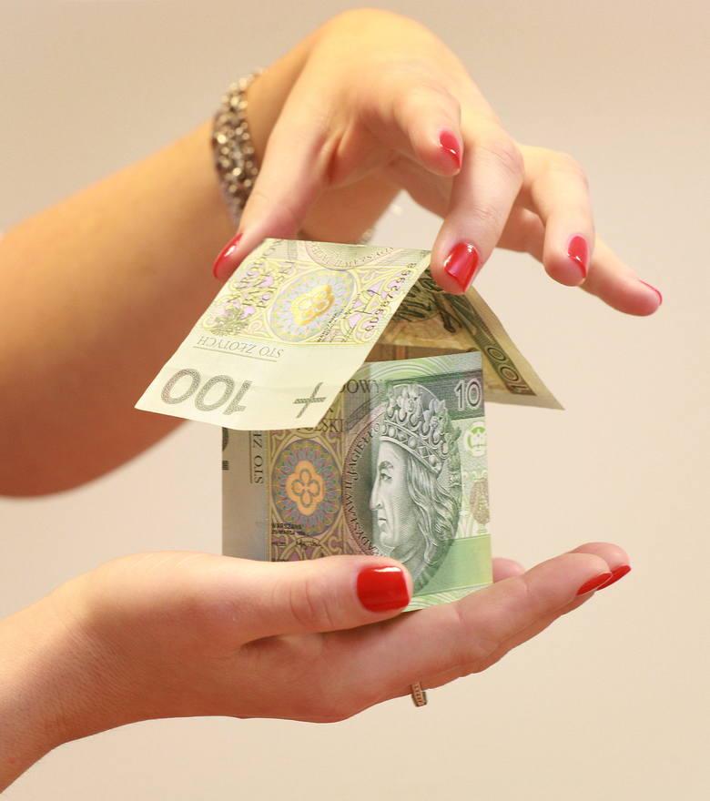 Pośrednicy finansowi apelują by nie zabierać wynagrodzenia doradcom kredytowym