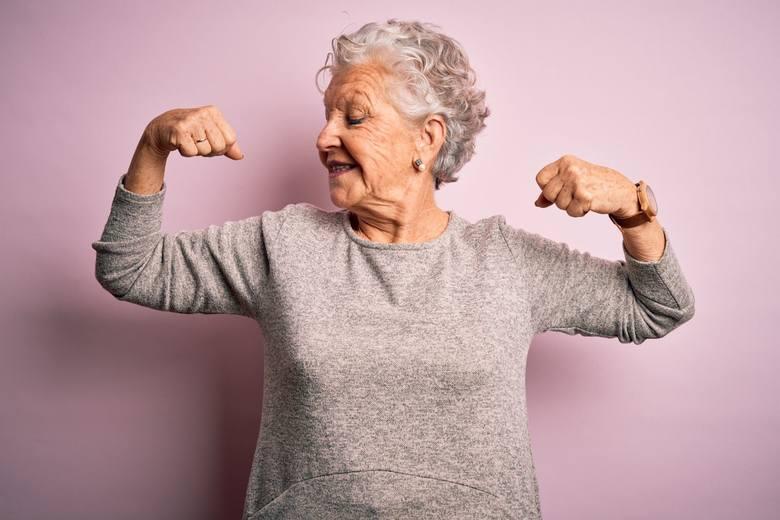 Jak zdaniem astrologów będzie wyglądała Twoja emerytura? Co czeka Twój znak zodiaku, gdy już przejdziesz na emeryturę?Znajdź swój znak zodiaku na kolejnych