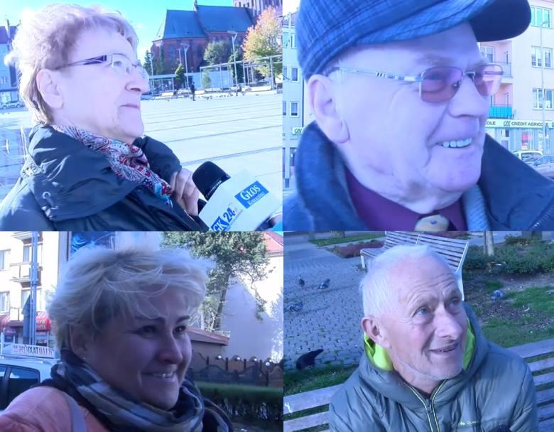 SONDA GK24. Czy mieszkańcy Koszalina są zadowoleni z wyborów?
