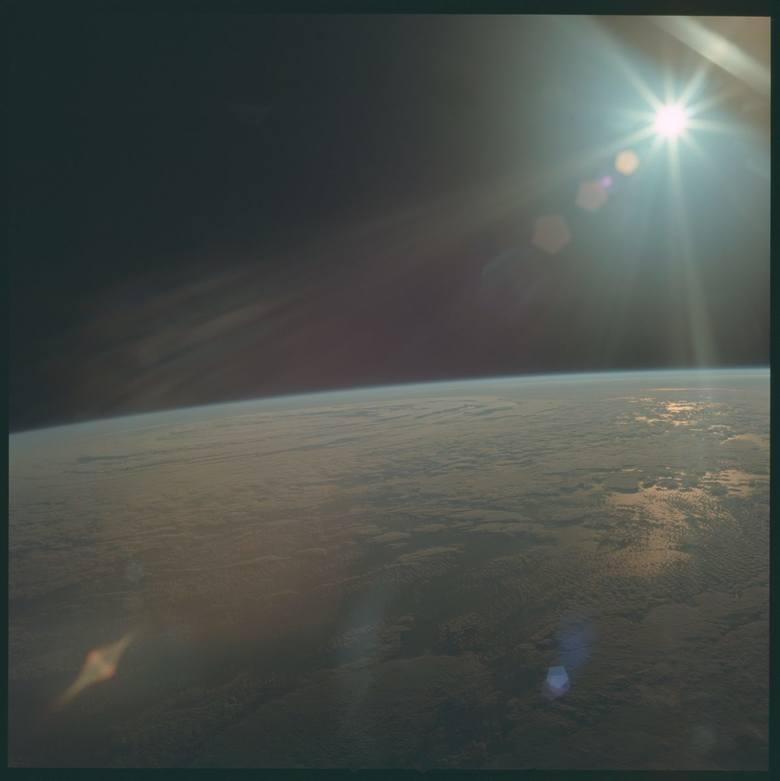 Naukowcy z NASA odkryli nową planetę! Druga Ziemia w kosmosie!