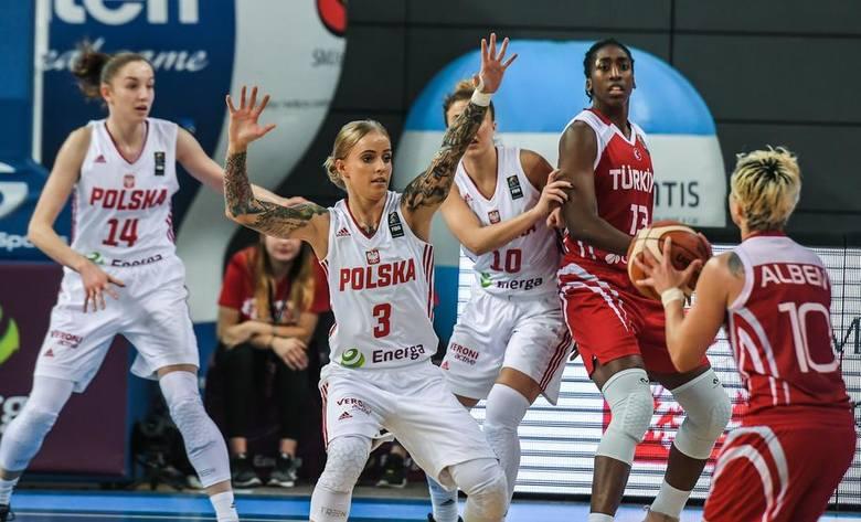 MężczyźniPółfinały:5.08 USA - Australia 97:785.08 Francja - Słowenia 90:897.08 mecz o brązowy i złoty medalĆwierćfinały:3.08 Słowenia - Niemcy 94:703.08