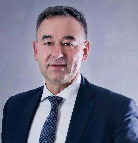 Prawo nakazuje, aby samorządowcy co roku składali i publikowali oświadczenia majątkowe. Dziś analiza oświadczenia wójta gminy Bieliny, Sławomira Kopacza.