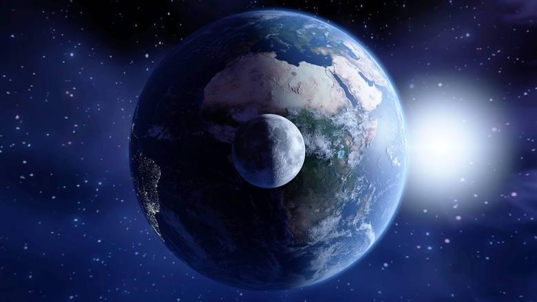 Horoskop dzienny czwartek 6 lutego 2020 roku. Co Cię spotka w czwartek 6.2.2020 r.? Horoskop dla wszystkich znaków zodiaku.
