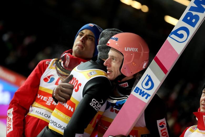 Puchar Świata w Oberstdorfie. Skoki narciarskie. Kiedy odbędą się konkursy w lotach narciarskich? Sprawdź wyniki [gdzie oglądać, transmisja, stream online,