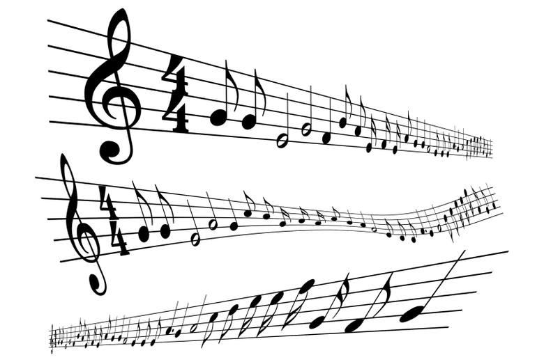 Więcej muzyki, plastyki i teatru ma być w szkołach.