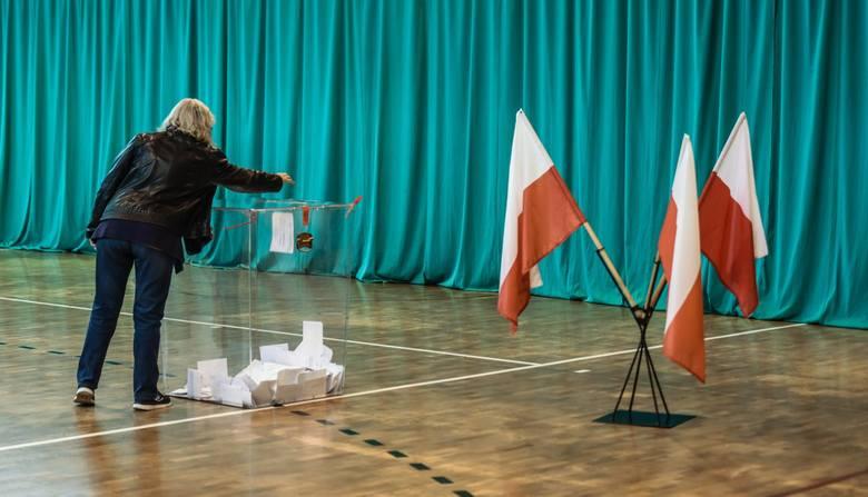 4 listopada 2018 roku zakończyły się wybory samorządowe. Kolejne, jeśli rządzący nie wprowadzą zmian, odbędą się jesienią 2023 roku