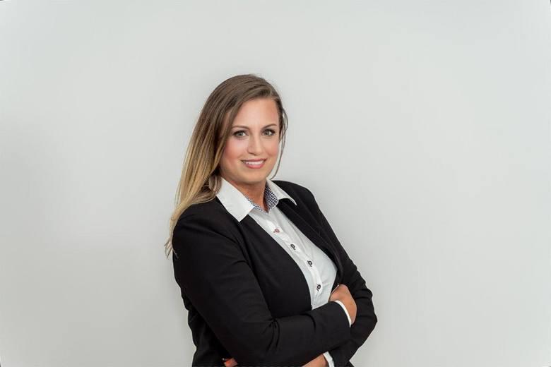 ANETA JARZĄB, Nauczyciel klas ponadpodstawowych- Jestem pedagogiem szkolnym w I LO w Praszce, doradcą zawodowym w szkołach podstawowych w gminie Rudniki,