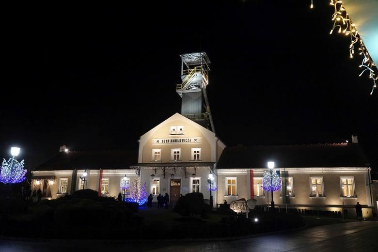 Wylicytowano aż 136,6 tys. złotych na Krakowskie Hospicjum dla Dzieci im. księdza Józefa Tischnera
