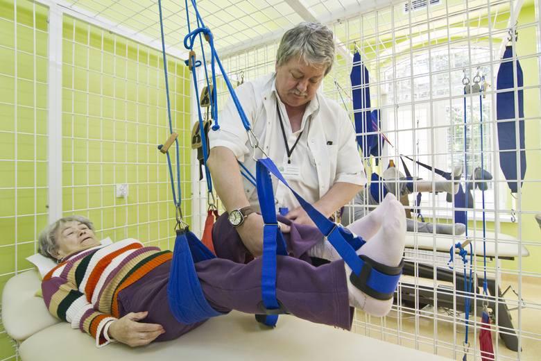 Dziś, 19 lipca, wchodzą w życie nowe przepisy dotyczące zasad wyjazdów do sanatoriów. Od dziś kuracjusz będzie mógł złożyć kolejny wniosek o wyjazd do