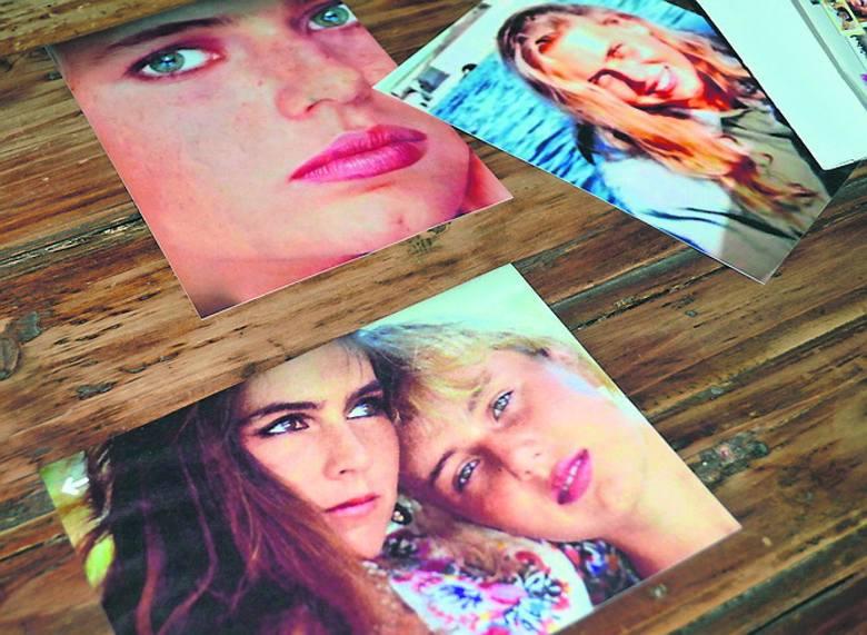 Jasnowidz z Człuchowa, Krzysztof Jackowski szuka córki Rominy Power i Al Bano. Ylenia Maria Sole zaginęła w 1994 roku